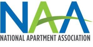 NAA-Logo_noTag