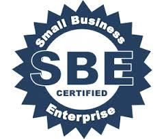 SBE-Certification
